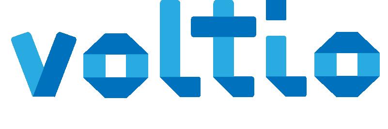 voltio.net